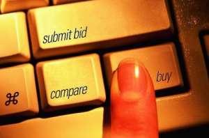 管家币BC完成6000万公售 5月18日18时上线交易